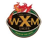 Wrexham-Lager