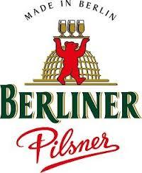 berliner-pilsner