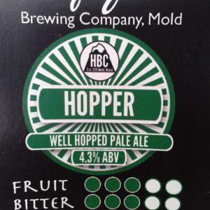 hafod-hopper